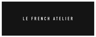 Le French Atelier